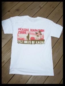 kauai-t-1