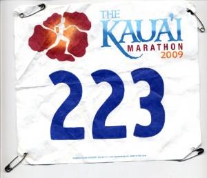 kauaimarathon