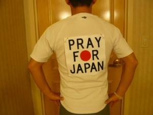 jiro_prayforjapan